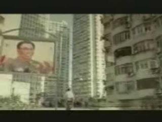 СМОТРЕТЬ ДО КОНЦА! Китайский парад! видео прикол мега приколы ржака жесть