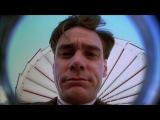 "Шоу Трумана 1998 Русский трейлер ""HD"""