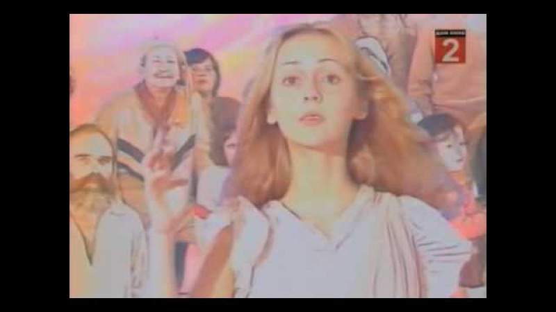 1982 TV film Assol featuring Adagio from Oboe Concerto in D minor, S D935 by A.Marcello