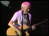 PETER FRAMPTON Baby I Love Your Way  2011 LiVE @ Gilford