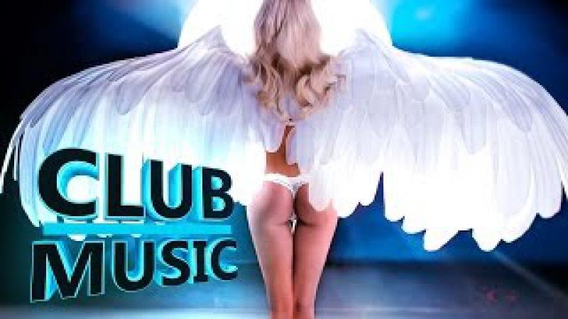 New Best Club Dance Summer Party Mashups Remixes Mix 2016 - CLUB MUSIC