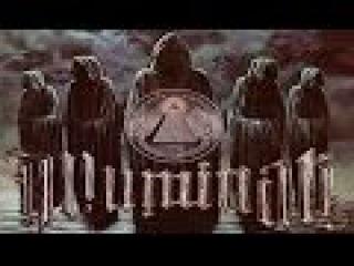 David Icke - The Illuminati's Plans For 2017