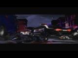 Resident Evil 3 Nemesis - Intro HD