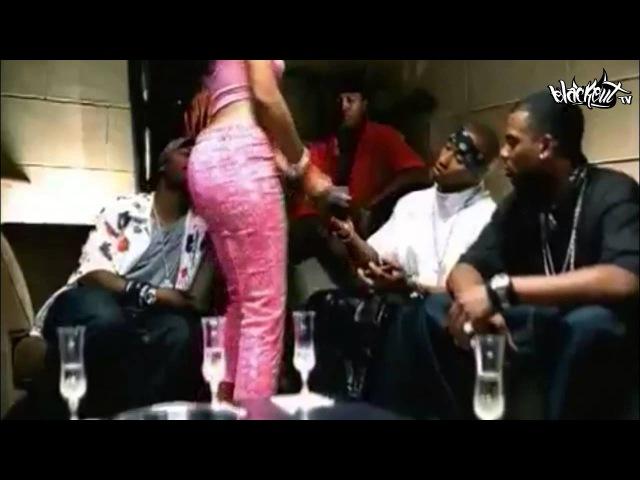 Fredro Starr - Dyin' 4 Rap