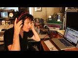Recording with the Focusrite Scarlett 2i2 Studio Bundle - Warren Huart Produce Like A Pro