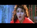 Bata Mujhko Sanam Mere | Alka Yagnik, Kumar Sanu | Nadeem-Shravan | Divyashakti | 1080p