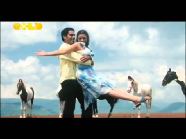 Bollywood Romantic Song 'Mujhe O Sanam Bas Tera Pyar' Bold Movie Tanvi Verma,Sameer Kochhar