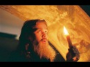 Православный фильм Придел Ангела. Путь духовного покаяния