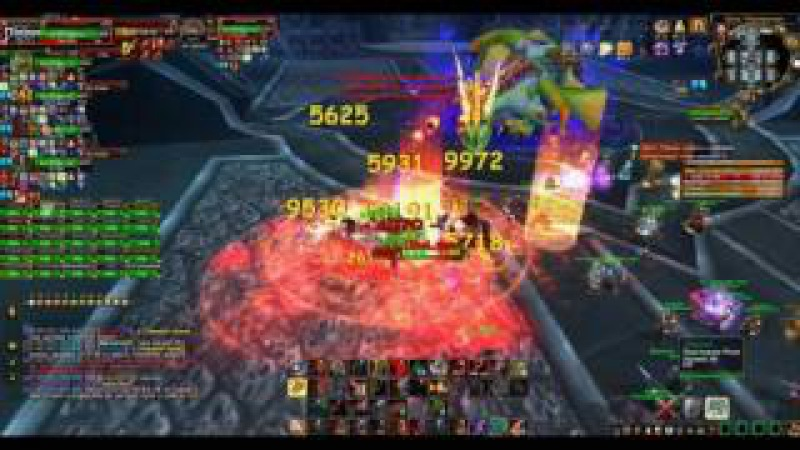 First Heroes of Northrend, Guild Emerald Dream, realm x10, logon.wowcircle.com