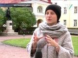 Петербургские студенты раскрыли тайны Северной столицы