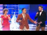 КВН 2014 Высшая лига Финал (21.12.2014) ИГРА ЦЕЛИКОМ Full HD 1080p