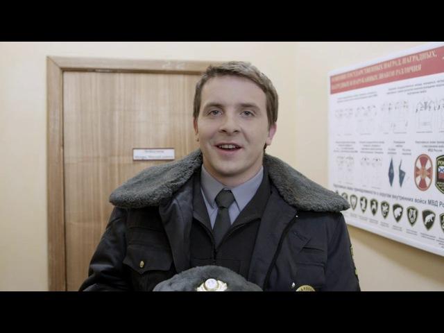 Реальные пацаны: Базанов - главный на участке (Трепещите, преступные элементы)