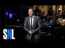 Jimmy Fallon Let's Dance Monologue SNL