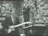 Bobby Fuller Four - I Fought The Law, live Hullabaloo 1966