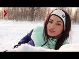 Большие надежды Софья Смирнова
