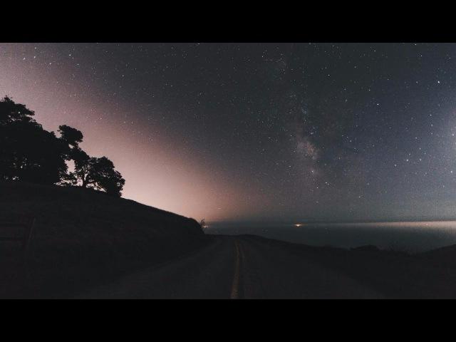 и не пройти нам этот путь, в такой туман