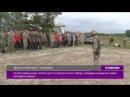 Нащадки козацької слави м Житомир