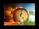 Epicuros Horizons Ambient Chillout Downtempo