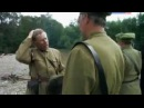 Капитан тайги Владимир Арсеньев