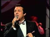 Romantica - Robertino Loreti 1988