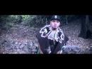Una Pluma Que Derrama Sangre - Incendio Flow | Video Oficial.