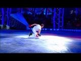 Alexei Yagudin Ice Age Professional's Cup II 2014 01 19