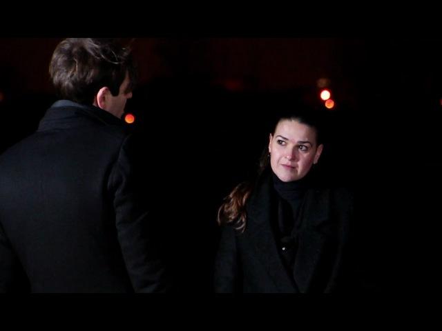 Экстрасенсы ведут расследование: Александр Шепс и Виктория Райдос - Ритуал на кл...