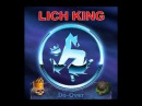 Lich King - DoOver Full Ep 2014