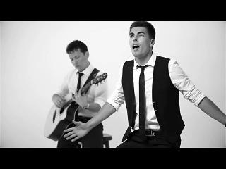 Вячеслав Макаров & Данил Альсеитов-Цунами (Нюша cover)