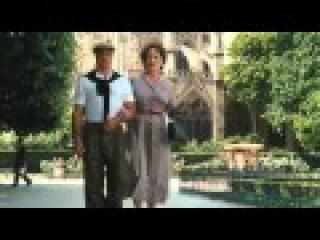 Джули и Джулия Готовим счастье по рецепту / Julie Julia /Комедия (2009) трейлер на русском