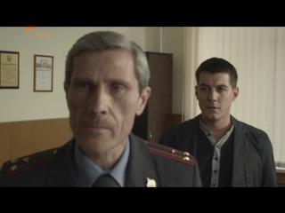 Братство десанта 13 серия