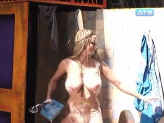 25 Голые и смешные 18+ (Эротика, Юмор, Скрытая камера) (Сезон 00) S00 Naked and Funny