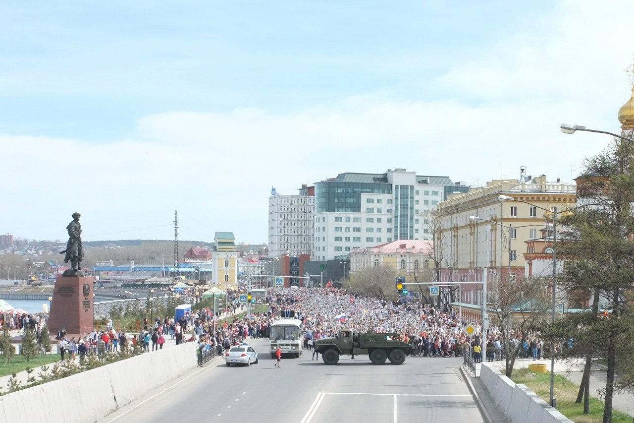 Восстановление срока наследования Фрунзе улица адвокат по жилищным вопросам Невский переулок
