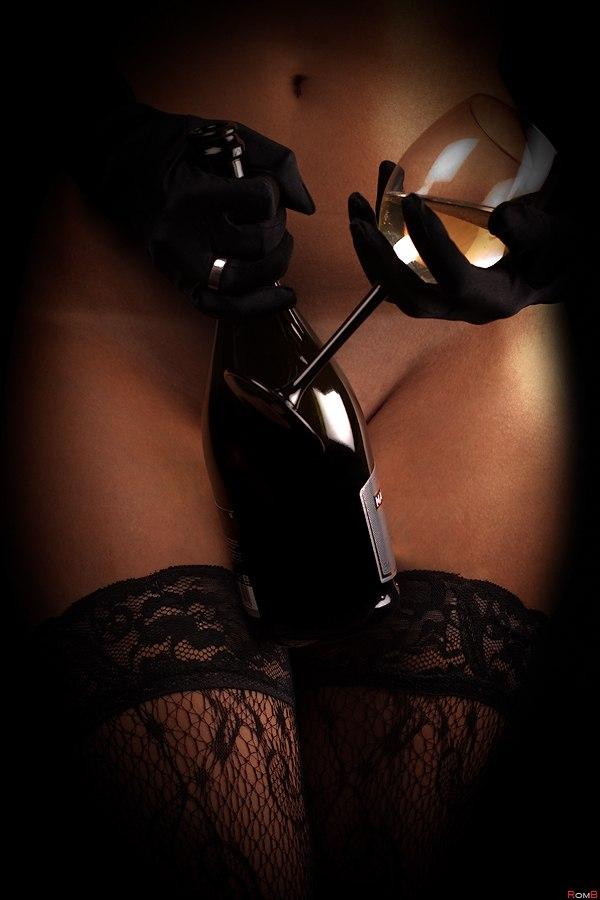 Сексуальный аппетит, Сексуальное желание, Пропало сексуальное желание