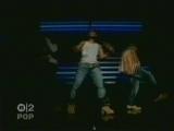 B2K feat. P.Diddy - Bump Bump Bump