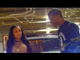 A Boogie wit da Hoodie - My Shit [hip hop_official video]