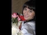 ГЛАЗА ЗЕЛЁНЫЕ. т.ц.Лейся,песня-70х им. Влада Андрианова
