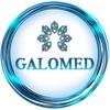 "Соляная Пещера ""GALOMED"" в Самаре"