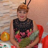 Юлия Авхимович