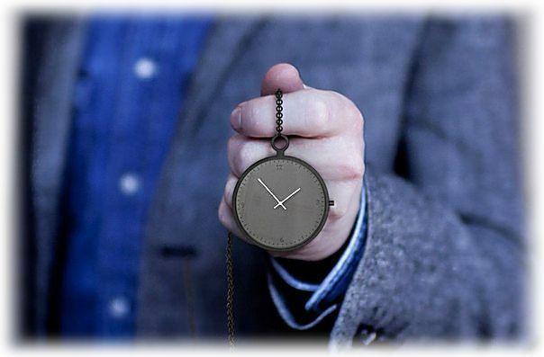 Время никого не щадит: ни богатых, ни бедных. У всех 24 часа. Использу