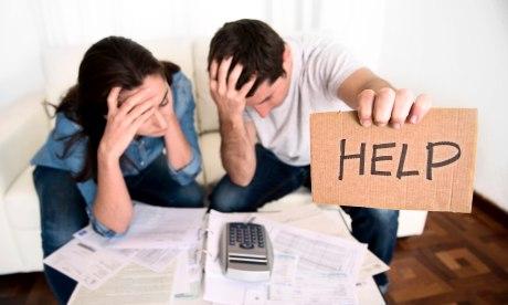 К чему приведет задолженность по ЖКХ? Санкции для должника и обращение