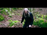 JORN - I Know Theres Something Going On 2016