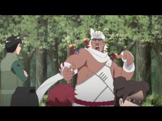 Naruto Shippuuden 497 серия / Наруто 2 сезон / Наруто Ураганные Хроники [Русская озвучка]