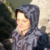 Tamara Malaya