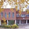 Детская музыкальная школа имени Г.И. Бабко