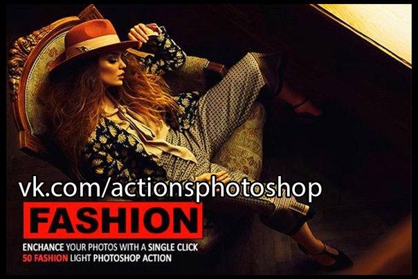 fashion-light-photoshop-action.zip