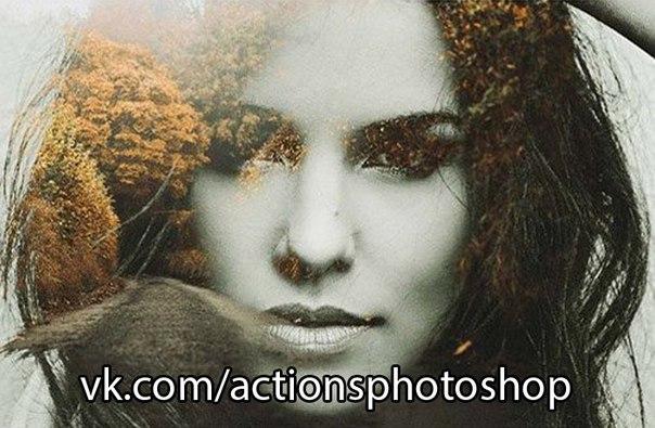 photoshop_Actions_.zip