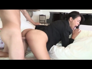 Короткие порно ролики мачеха сопротивлялась фото 138-271