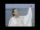 Как по морю синему - Валентина Толкунова (Верю в радугу 1986)