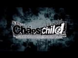 「Chaos;Child」PV